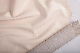кожа натуральная пошив
