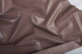 Ремонт кожаных курток в киеве