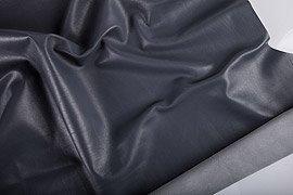 ремонт одежды в киеве