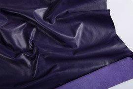 кожа для одежды