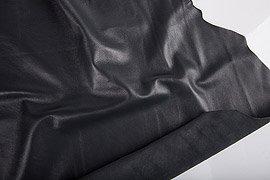 одежда на заказ из кожи