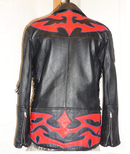 куртка шкіряна косуха ціна